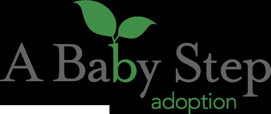 A Baby Step Adoption