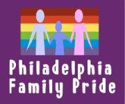 Philadelphia Family Pride
