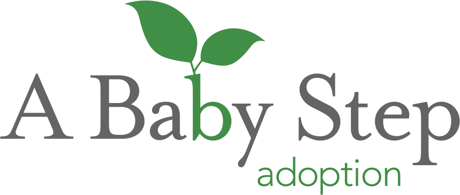 A Baby Step Adoption