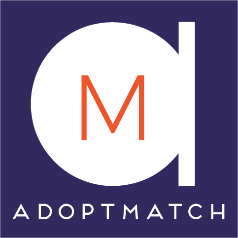 Adopt Match