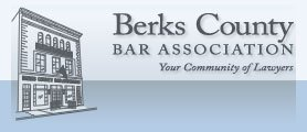 Berks Bar Association