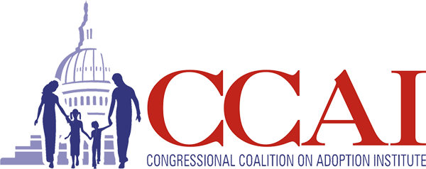 Congressional Coalition on Adoption Institute