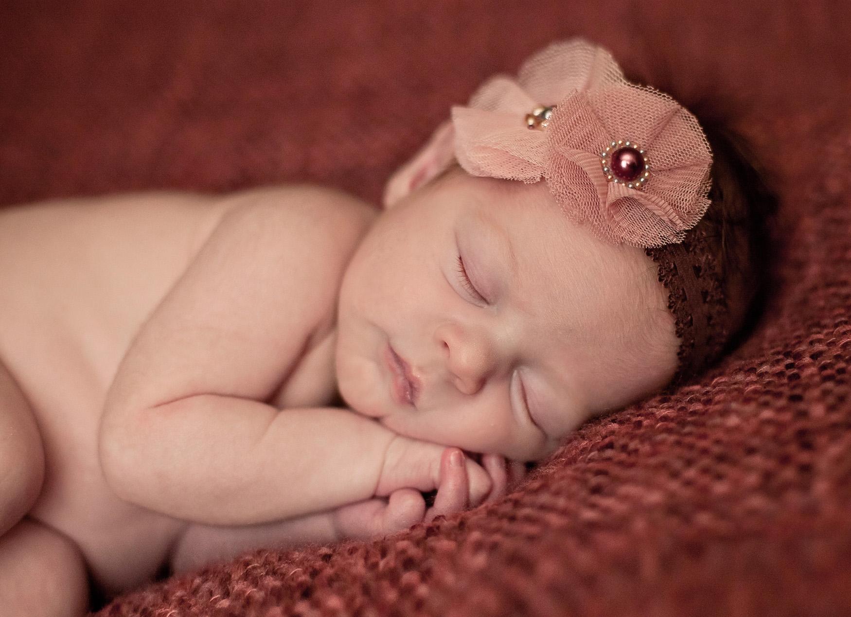 noelle-newborn