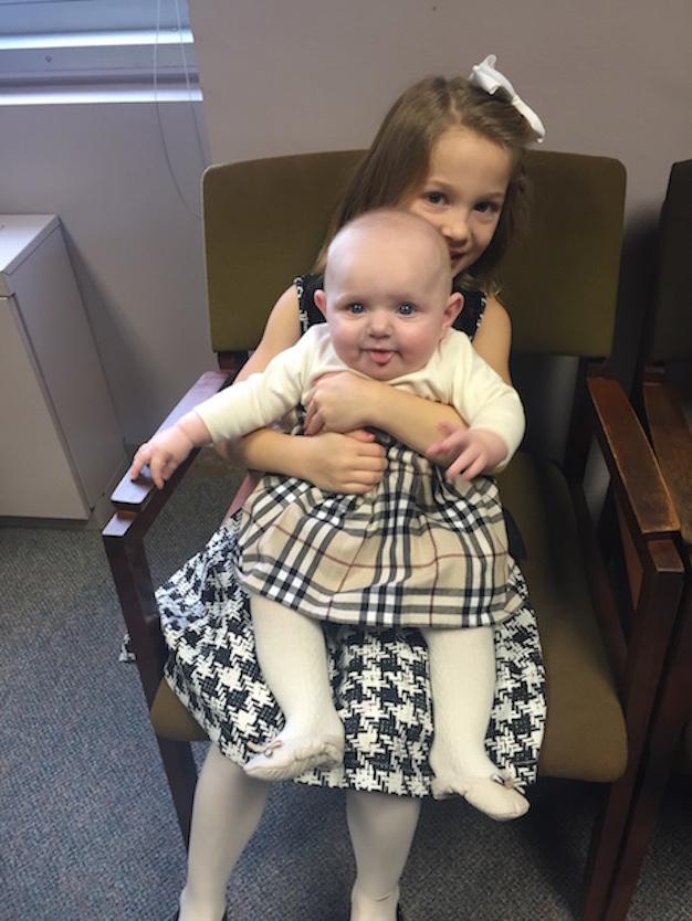 two-sister-loves